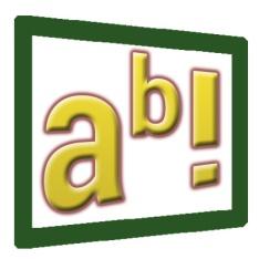 PowArray Official Logo